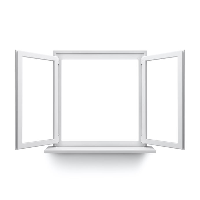 34744556 - window